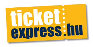 ticketexpress2